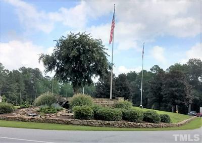 129 WYOMING DRIVE, Louisburg, NC 27549 - Photo 1