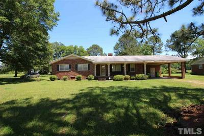 37 DEAD END RD, Enfield, NC 27823 - Photo 2