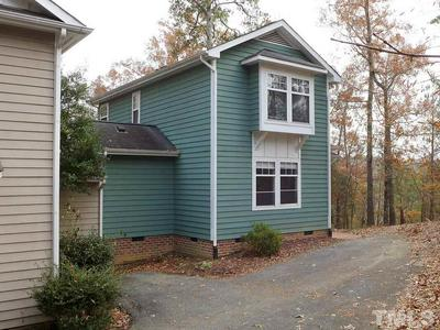501 MONROE ST # A, Chapel Hill, NC 27516 - Photo 1