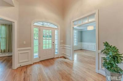 1201 RIVERMEAD LN, Wake Forest, NC 27587 - Photo 2