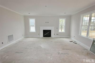 70 DUKES LN, Youngsville, NC 27596 - Photo 2