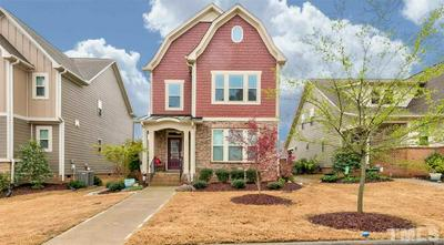 836 CONIFER FOREST LN, Wake Forest, NC 27587 - Photo 1