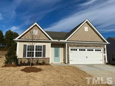 205 LEGACY DR, Youngsville, NC 27596 - Photo 1