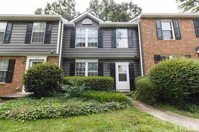4505 STILL PINES DR, Raleigh, NC 27613 - Photo 1
