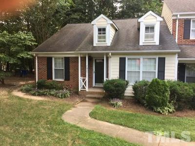 7411 ASHBURY CT, Raleigh, NC 27615 - Photo 1