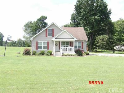 3247 SATTERWHITE POINT RD, Henderson, NC 27537 - Photo 1