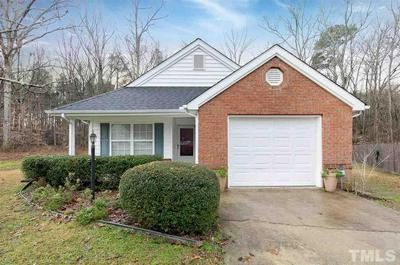 6024 NEWHALL RD, Durham, NC 27713 - Photo 2