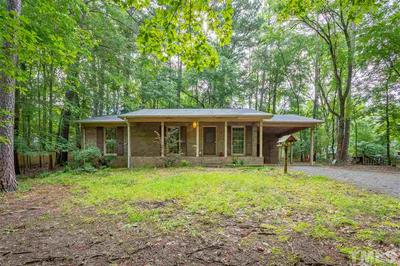 405 GARY RD, Carrboro, NC 27510 - Photo 1