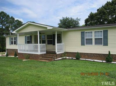 6229 NC 58 HIGHWAY, Nashville, NC 27856 - Photo 2