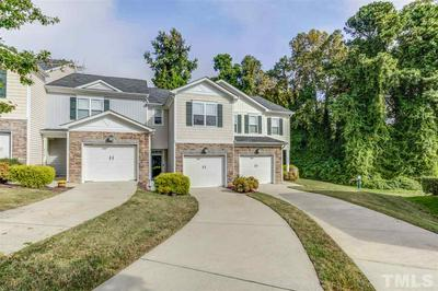 4726 ALTHA ST, Raleigh, NC 27606 - Photo 2