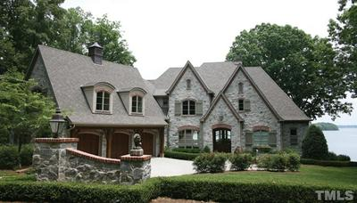505 QUEENSFERRY RD, Cary, NC 27511 - Photo 1