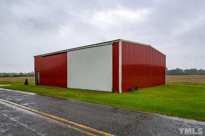 0 MERKLE ROAD, Clinton, NC 28328 - Photo 1