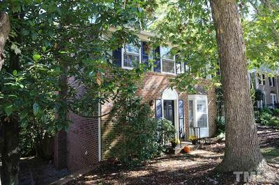 2912 WYCLIFF RD, Raleigh, NC 27607 - Photo 2