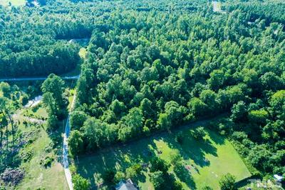 LOT 57 2.40 AC REBEL ROAD, Linden, NC 28356 - Photo 2