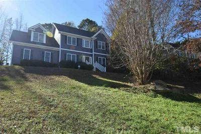 305 NEUSE RIDGE DR, Clayton, NC 27527 - Photo 2