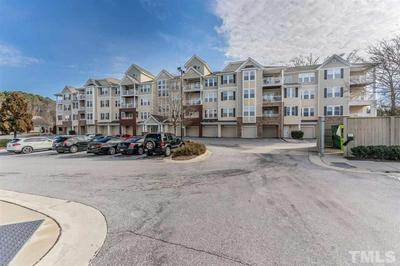 1401 COOPERSHILL DR APT 111, Raleigh, NC 27604 - Photo 1