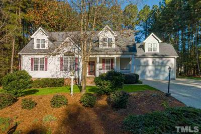 420 SPENCERS GATE DR, Youngsville, NC 27596 - Photo 1