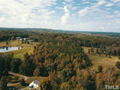 455 DURHAM BAILEY LN, Pittsboro, NC 27312 - Photo 1