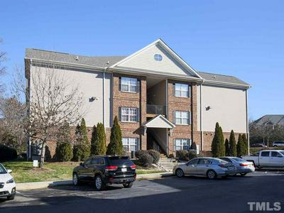 2610 OLDGATE DR APT 208, Raleigh, NC 27604 - Photo 2