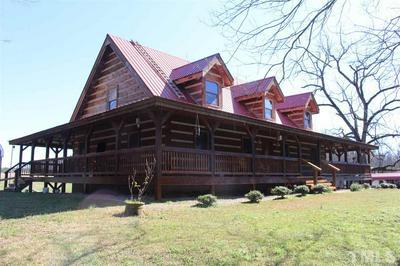 1725A ROBERTS CHAPEL CHURCH RD, Goldston, NC 27252 - Photo 2
