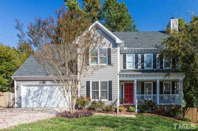 2932 DAHLGREEN RD, Raleigh, NC 27615 - Photo 1