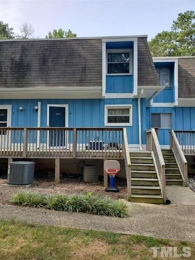7000 LONGSTREET DR UNIT B, Raleigh, NC 27615 - Photo 1