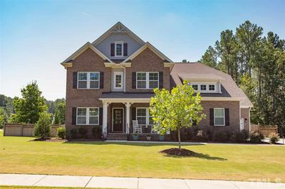 24 S PARKSIDE DR, Pittsboro, NC 27312 - Photo 1