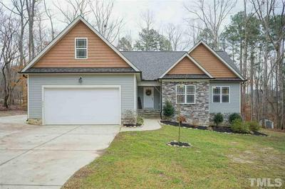 4294 SUSTAIN CIR, Franklinton, NC 27525 - Photo 2