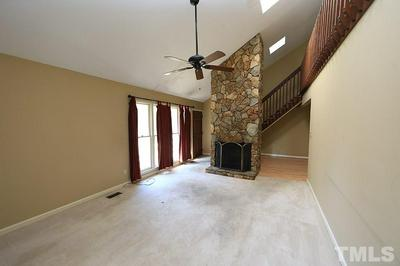 6700 MILES DR, Raleigh, NC 27615 - Photo 2