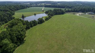 602 QUAIL ROOST FARM RD, Rougemont, NC 27572 - Photo 1