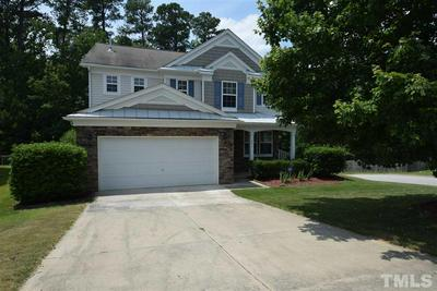 221 GEORGETOWNE DR, Clayton, NC 27520 - Photo 2