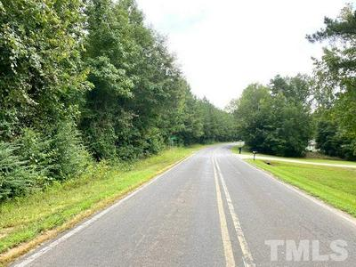 PLUM NUTTY ROAD, Henderson, NC 27537 - Photo 1