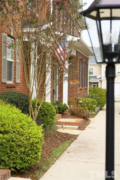 2630 CLOUD MIST CIR, Raleigh, NC 27614 - Photo 1