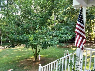135 MISTY WAY, Franklinton, NC 27525 - Photo 2
