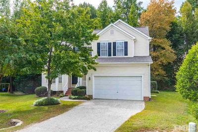 2416 BARDAY DOWNS LN, Raleigh, NC 27606 - Photo 1