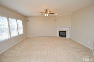 102 GREAT HOUSE CT, Morrisville, NC 27560 - Photo 2
