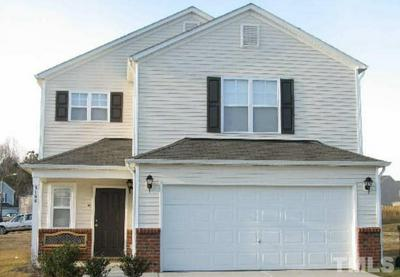 3168 VARCROFT RD, Knightdale, NC 27545 - Photo 1