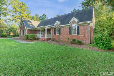 4152 BENT GRASS DR, Fayetteville, NC 28312 - Photo 2