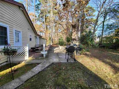 3708 SARATOGA DR, Raleigh, NC 27604 - Photo 2