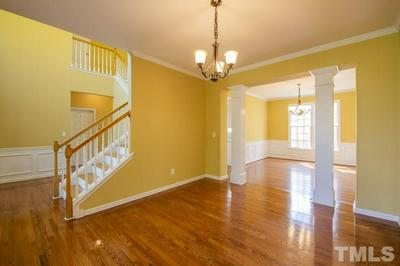 3 ENZO CT, DURHAM, NC 27713 - Photo 2