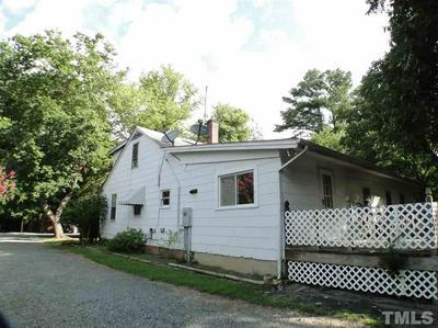 117 CHEEK ST, Carrboro, NC 27510 - Photo 2