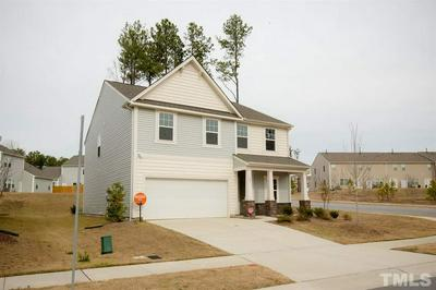 102 FORTRESS DRIVE 329, MORRISVILLE, NC 27560 - Photo 2