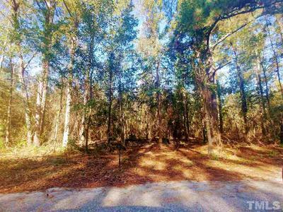 7823 LUCINDA LN, Linden, NC 28356 - Photo 1