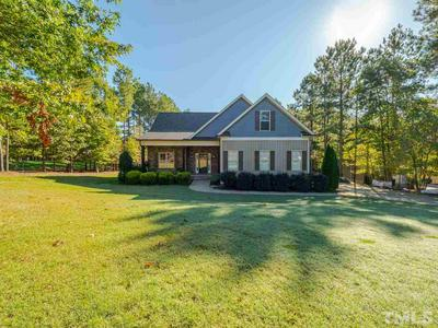 15 ARDMORE CT, Youngsville, NC 27596 - Photo 2