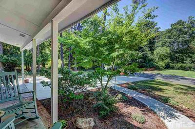 207 GARY RD, Carrboro, NC 27510 - Photo 2