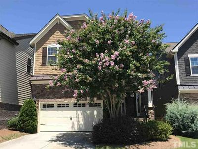 1318 ENGLISH COTTAGE LN, Cary, NC 27518 - Photo 1