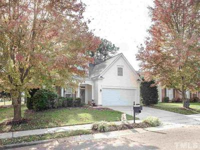 3901 CATHEDRAL BELL RD, Raleigh, NC 27614 - Photo 2