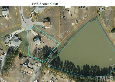 1145 SHASTA CT, Creedmoor, NC 27522 - Photo 2