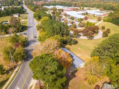 4900 DILLARD DR, Raleigh, NC 27606 - Photo 2