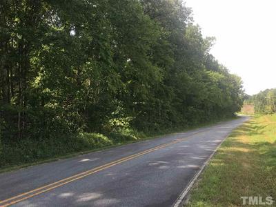 0 SHEARIN ROAD, Whitakers, NC 27891 - Photo 1